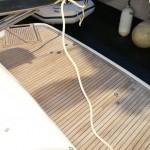 Azimut 52 23 | Jacht makelaar | Shipcar Yachts