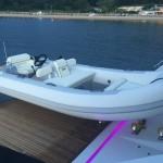 Azimut 77 S 22 | Jacht makelaar | Shipcar Yachts