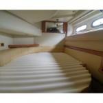 Sealine T 52 11 | Jacht makelaar | Shipcar Yachts