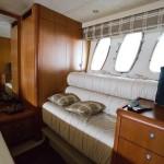 Sunseeker Predator 68 24 | Jacht makelaar | Shipcar Yachts