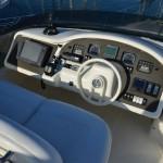 Azimut 52 24 | Jacht makelaar | Shipcar Yachts