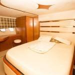 Sunseeker Predator 68 25 | Jacht makelaar | Shipcar Yachts