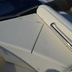 Azimut 52 25 | Jacht makelaar | Shipcar Yachts