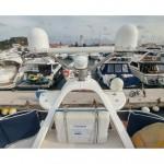 Sealine T 52 12 | Jacht makelaar | Shipcar Yachts