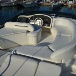 Azimut 52 26 | Jacht makelaar | Shipcar Yachts