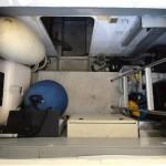 Azimut 52 27 | Jacht makelaar | Shipcar Yachts