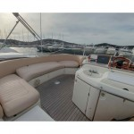 Sealine T 52 13 | Jacht makelaar | Shipcar Yachts