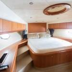 Sunseeker Predator 68 28 | Jacht makelaar | Shipcar Yachts