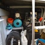 Azimut 52 28 | Jacht makelaar | Shipcar Yachts