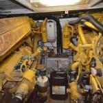 Azimut 52 29 | Jacht makelaar | Shipcar Yachts