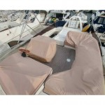 Sealine T 52 14 | Jacht makelaar | Shipcar Yachts