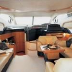 Azimut 50 4 | Jacht makelaar | Shipcar Yachts