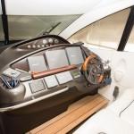 Sunseeker Predator 68 4 | Jacht makelaar | Shipcar Yachts