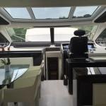 Azimut 77 S 4   Jacht makelaar   Shipcar Yachts