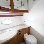 Sunseeker Predator 68 31 | Jacht makelaar | Shipcar Yachts