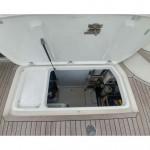 Sealine T 52 15 | Jacht makelaar | Shipcar Yachts