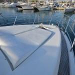 Azimut 52 32 | Jacht makelaar | Shipcar Yachts