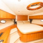 Sunseeker Predator 68 33 | Jacht makelaar | Shipcar Yachts