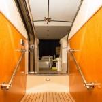 Sunseeker Predator 68 34 | Jacht makelaar | Shipcar Yachts