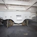 Sunseeker Predator 68 35 | Jacht makelaar | Shipcar Yachts