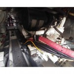 Sealine T 52 17 | Jacht makelaar | Shipcar Yachts