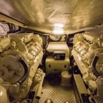 Sunseeker Predator 68 38 | Jacht makelaar | Shipcar Yachts