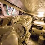 Sunseeker Predator 68 39 | Jacht makelaar | Shipcar Yachts