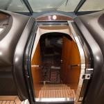 Sunseeker Predator 68 5 | Jacht makelaar | Shipcar Yachts