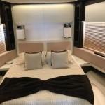 Azimut 77 S 5 | Jacht makelaar | Shipcar Yachts