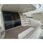 Sealine T 52 2 | Jacht makelaar | Shipcar Yachts