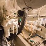 Sunseeker Predator 68 41 | Jacht makelaar | Shipcar Yachts