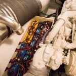 Sunseeker Predator 68 42 | Jacht makelaar | Shipcar Yachts