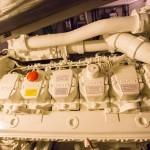 Sunseeker Predator 68 43 | Jacht makelaar | Shipcar Yachts