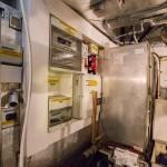 Sunseeker Predator 68 46 | Jacht makelaar | Shipcar Yachts