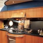Azimut 50 6 | Jacht makelaar | Shipcar Yachts