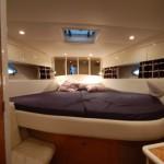 Sunseeker Camargue 55 6 | Jacht makelaar | Shipcar Yachts
