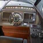 Prestige 60 6 | Jacht makelaar | Shipcar Yachts