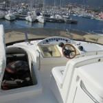 Fairline Squadron 59 6 | Jacht makelaar | Shipcar Yachts