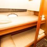 Sunseeker Predator 68 7 | Jacht makelaar | Shipcar Yachts