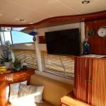 Azimut 52 7 | Jacht makelaar | Shipcar Yachts
