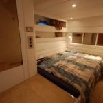 Sunseeker Camargue 55 7 | Jacht makelaar | Shipcar Yachts