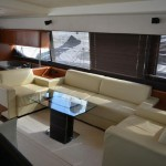 Prestige 60 7 | Jacht makelaar | Shipcar Yachts