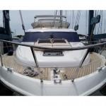 Sealine T 52 3 | Jacht makelaar | Shipcar Yachts