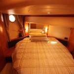 Azimut 50 8 | Jacht makelaar | Shipcar Yachts