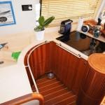 Azimut 52 8 | Jacht makelaar | Shipcar Yachts