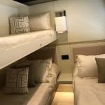 Azimut 77 S 8 | Jacht makelaar | Shipcar Yachts