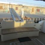 Fairline Squadron 59 8 | Jacht makelaar | Shipcar Yachts