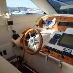 Azimut 52 9 | Jacht makelaar | Shipcar Yachts