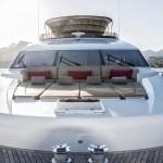 Princess 85 9 | Jacht makelaar | Shipcar Yachts