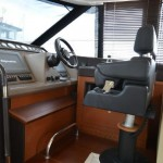 Prestige 60 9   Jacht makelaar   Shipcar Yachts